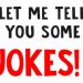 Funny Jokes Pictures and Memes